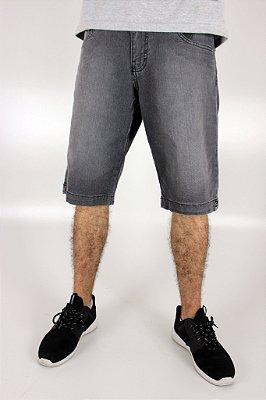 Bermuda Urgh Jeans Concept