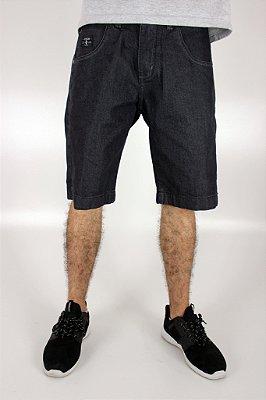 Bermuda Urgh Jeans 82
