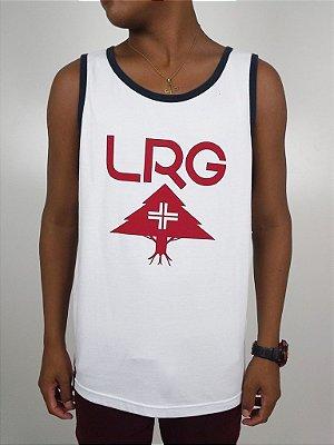 Regata LRG Research