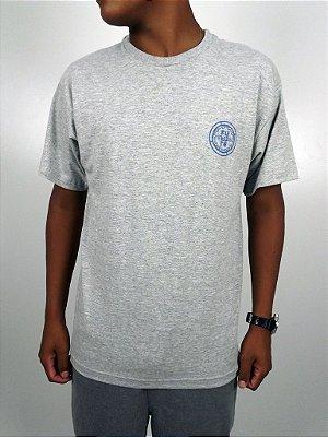 Camiseta Future Santa Borda
