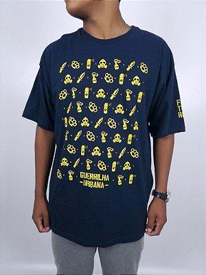 Camiseta Future Arsenal