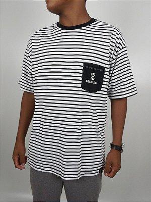 Camiseta Future Marine