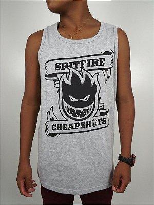 Regata Spitfire Firecheap