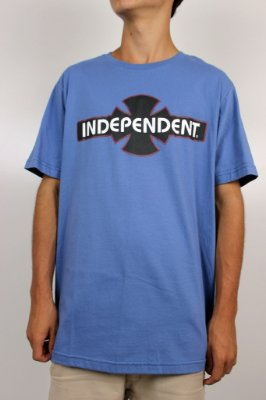 Camiseta Independent OGBC