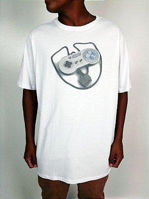 Camiseta Urgh Super Urgh 90's
