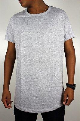 Camiseta Double-G Prime Basic