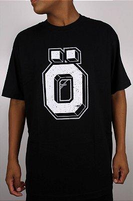 Camiseta Öus College