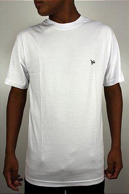 Camiseta Öus Basica