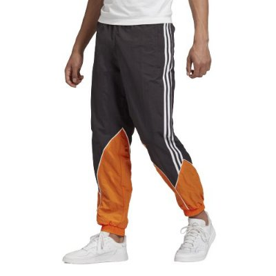 CALÇA ADIDAS BIG TREFOIL ABSTRACT