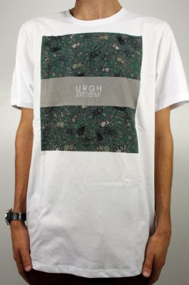 Camiseta Urgh Silk Bonga