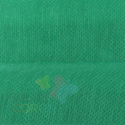 TNT em metro - Verde Bilhar - 10 metros