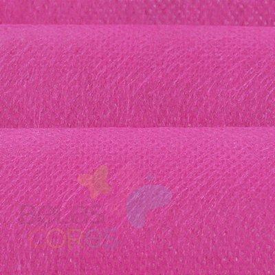 TNT em metro - Pink - 100 metros