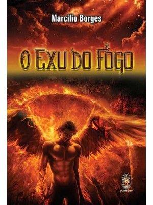O EXU DO FOGO