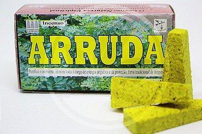 DEFUMADOR DE ARRUDA