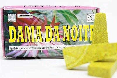 DEFUMADOR DE DAMA DA NOITE
