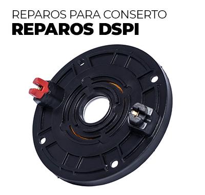 BANNER REPAROS DSPI