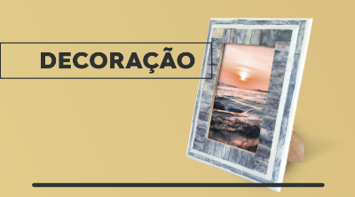 DECORACAO