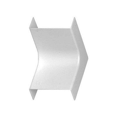 Pial - cotovelo interno sistema x 50x20 - legrand