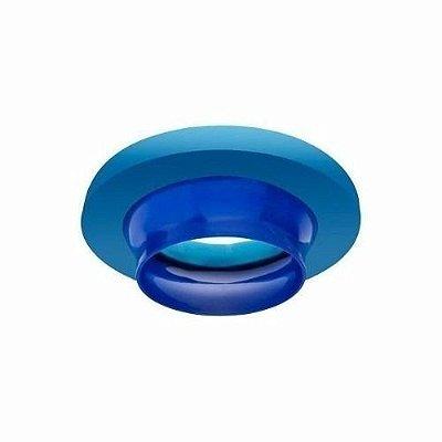 Anel de vedação p/ bacia com anel guia