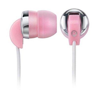 Fone rosa ph018