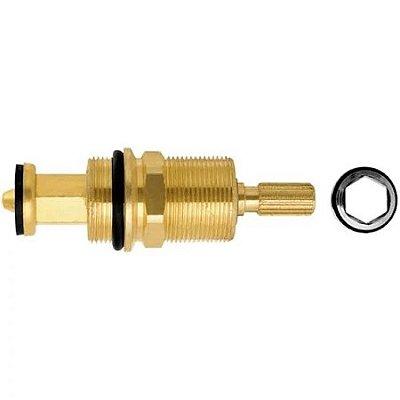 Mvs para registro de pressão fabrimar 012001