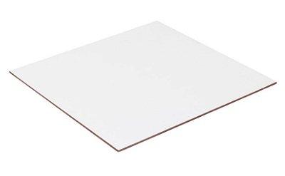 Piso Cerâmico Interno Isabela Plus 51,5cmx51,5cm - caixa 2,65m2 - Ceral