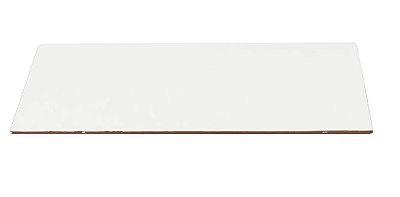 Revestimento Azulejo Parede Interna Brilhante Isabela Plus 32,1x57cm - caixa 2,2m2 - Ceral