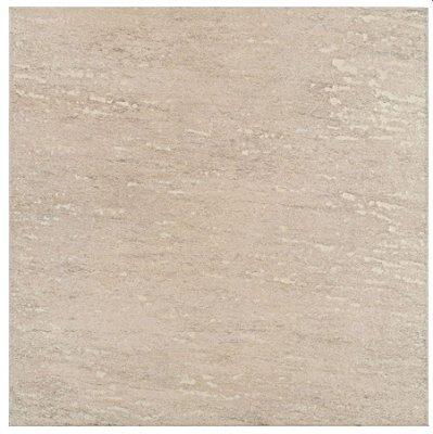Piso Eliane 45x45 Horus White - caixa 2,43m2