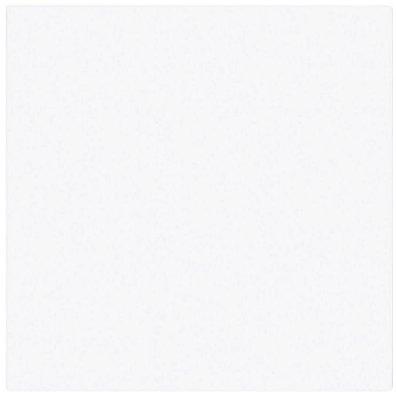 Revestimento Azulejo de Parede Eliane Branco Piscina 20x20cm- Caixa 1,72m2