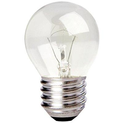 Lâmpada 40w 127v Iluminação Interna Geladeira Fogão - Ourolux
