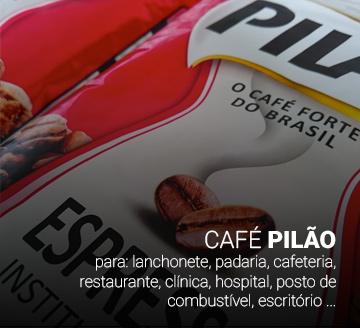 Pilao Instituicional