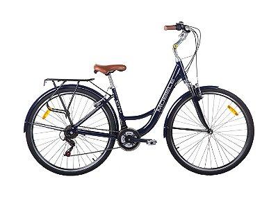 Bicicleta Mobele City