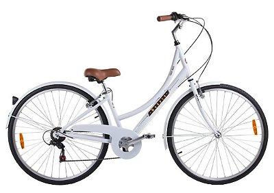 Bicicleta Retrô Mobelinha