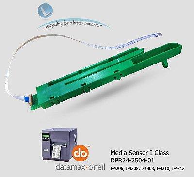 Sensor de Midia Datamax I-Class |DPR24-2504-01