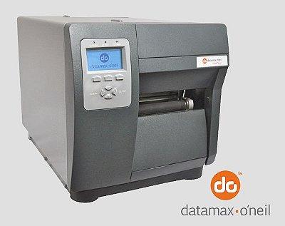 Impressora Datamax i-Class i-4212e Mark II