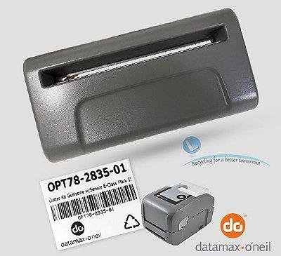 Datamax E-Class Mark III Cutter | OPT78-2835-01