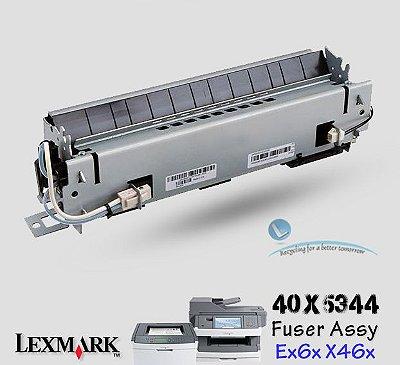 Fusor Lexmark E360-E460-X264-X364-X464| 40X5344
