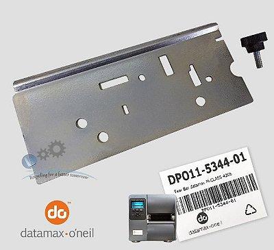 Tear Bar Datamax M-Class | DPO11-5344-01