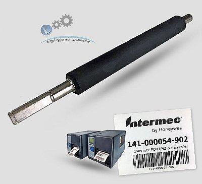 Rolo de Impressão Intermec Pd41/PD42| 141-000054-902