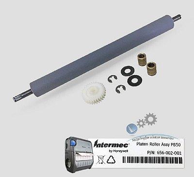 Rolo de impressão Intermec PB50|656-002-001