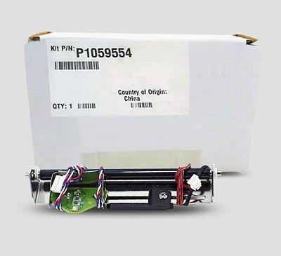 Kit Media Sensor zebra 110Xi4 | P1059554