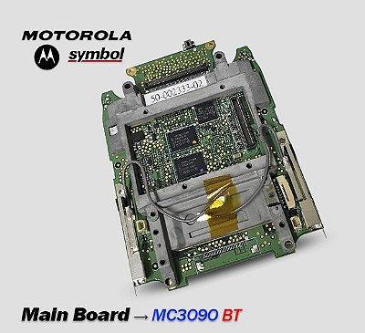 Placa Principal Motorola-Symbol MC3090 Brick