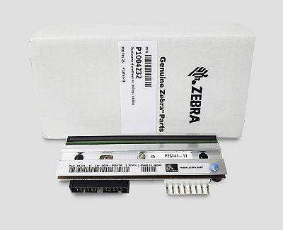 Cabeça de impressão Zebra 110XI4|300DPI|P1004232