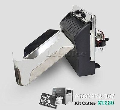 Cutter Zebra ZT230| P1037974-007