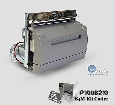 Cutter Zebra S4M |P1008213