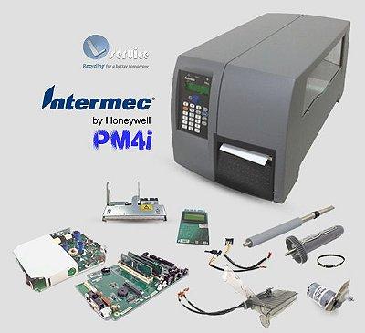 Intermec EasyCoder PM4i _ Peças de Reposição & Serviços