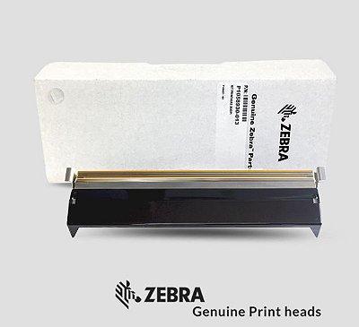 Cabeça de impressão Zebra ZT420 - 300dpi |P1058930-013