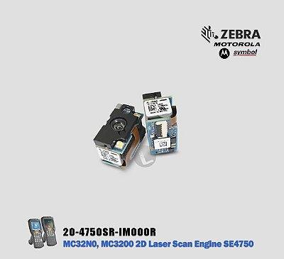 2D Image Laser Scan Engine SE4750 |20-4750SR-IM000R