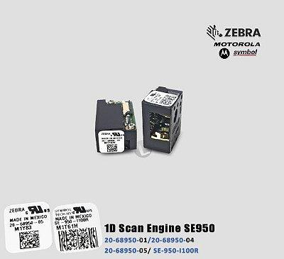 1D Laser Scan Engine SE950