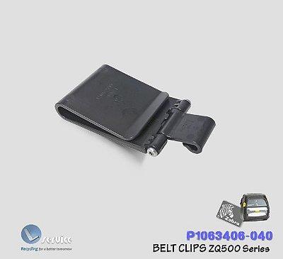 Belt Clip Zebra ZQ510/ZQ520